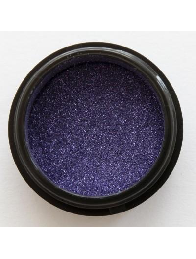 Micro Glitterpuder Lm 98 Metalic Lavender Holographic
