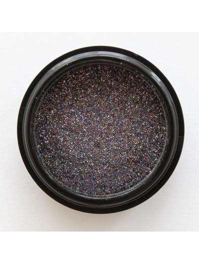 Micro Glitterpuder Lm 08 Metalic Coctail Color