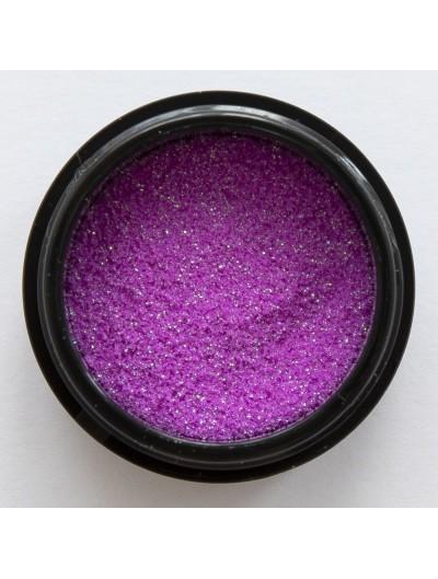 Micro Glitterpuder Lm 38 Aqua Pink