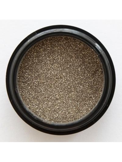 Micro Glitterpuder Lm 25 Metalic Sand