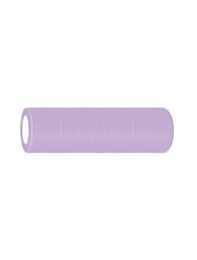 Hygienische Schutzunterlagen 40Stk. lila