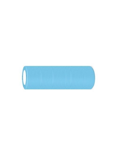 Hygienische Schutzunterlagen 40Stk. blau