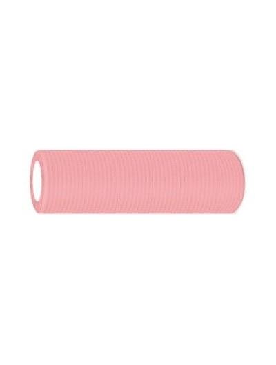 Hygienische Schutzunterlagen 40Stk. rosa