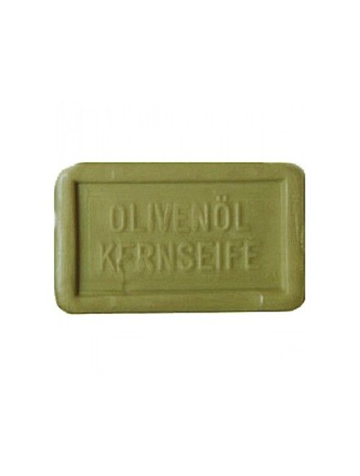 Kernseife Olivenöl 150g