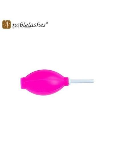 Pumpe rosa