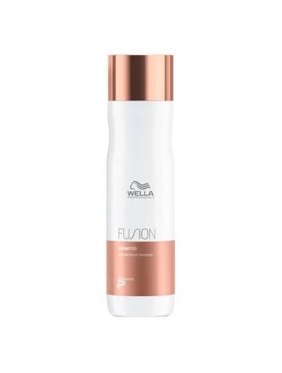 Fusion Shampoo 250ml