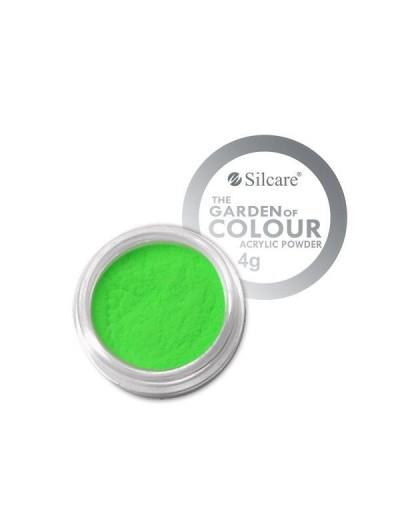 006 Acryl Farbpulver Garden of Colour 4g