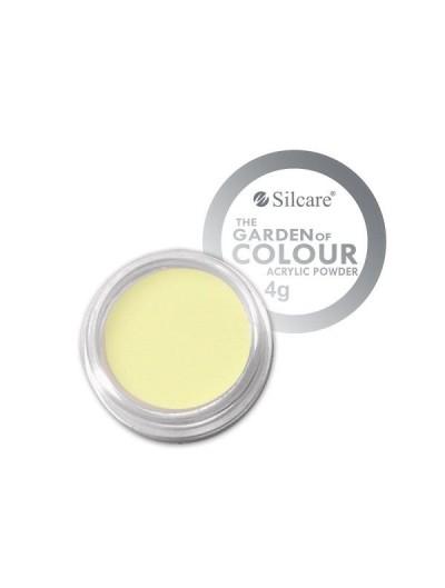 015 Acryl Farbpulver Garden of Colour 4g
