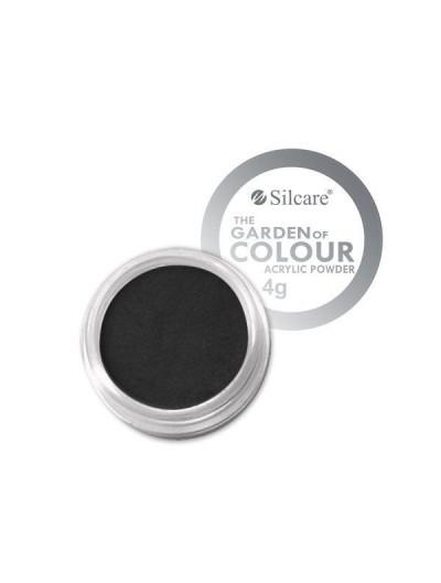 002 Acryl Farbpulver Garden of Colour 4g