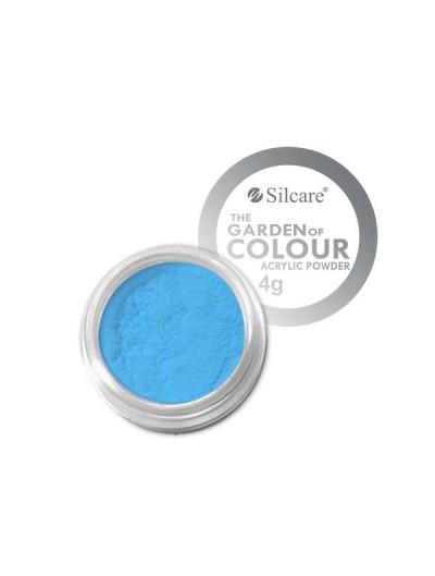 003 Acryl Farbpulver Garden of Colour 4g