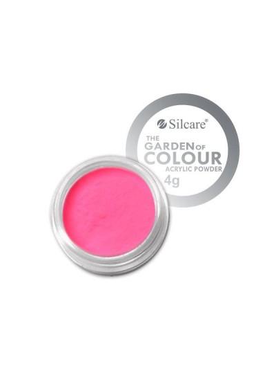 004 Acryl Farbpulver Garden of Colour 4g