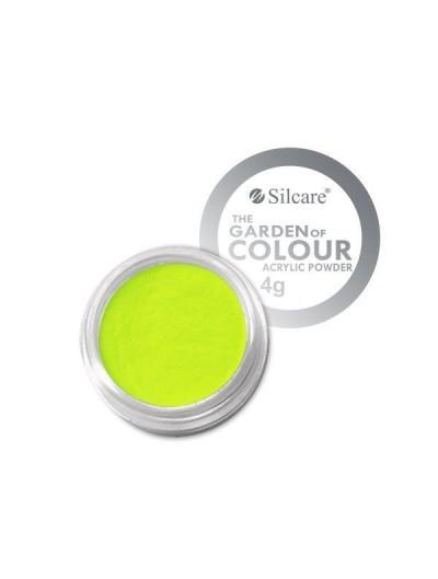 005 Acryl Farbpulver Garden of Colour 4g