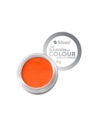 007 Acryl Farbpulver Garden of Colour 4g