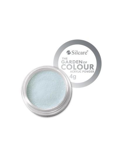 008 Acryl Farbpulver Garden of Colour 4g