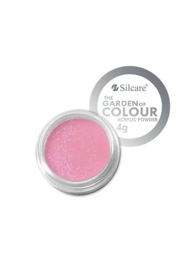 011 Acryl Farbpulver Garden of Colour 4g