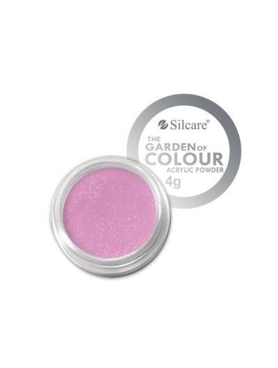 012 Acryl Farbpulver Garden of Colour 4g
