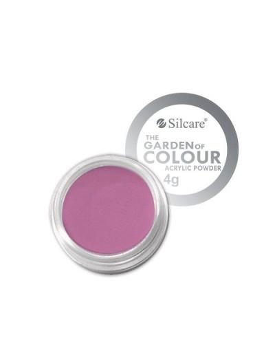 013 Acryl Farbpulver Garden of Colour 4g