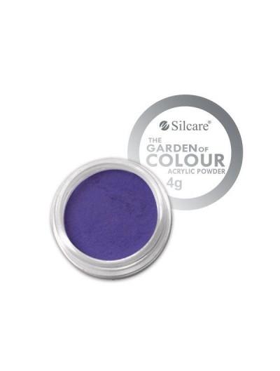 014 Acryl Farbpulver Garden of Colour 4g