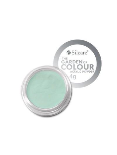 016 Acryl Farbpulver Garden of Colour 4g