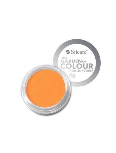 017 Acryl Farbpulver Garden of Colour 4g