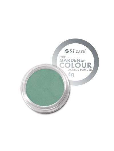023 Acryl Farbpulver Garden of Colour 4g