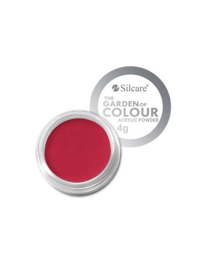 001 Acryl Farbpulver Garden of Colour 4g
