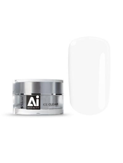 Affinity Ice Gel UV Clear 15 g