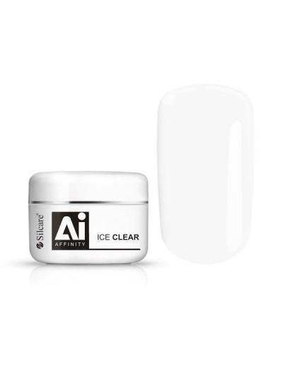 Affinity Ice Gel UV Clear 100 g