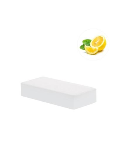 Paraffin Zitrone 400ml