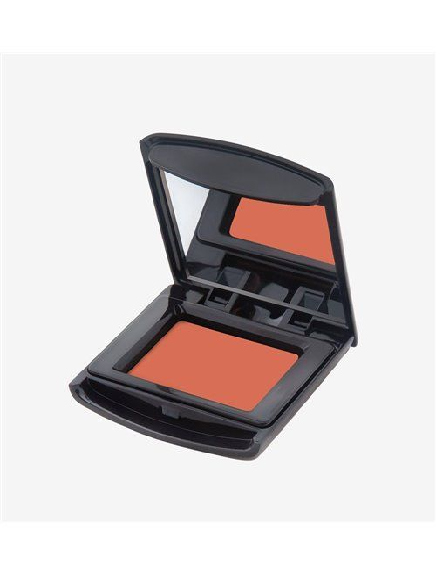 Semilac Mattlidschatten Tropical Orange 406