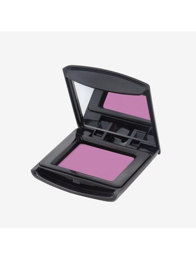 Semilac Mattlidschatten Vivid Pink 405