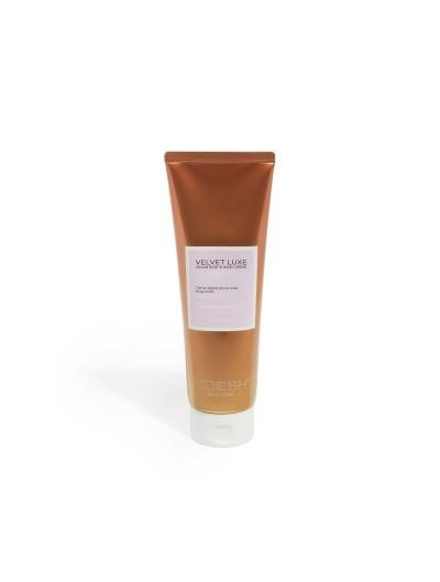Velvet Luxe Vegan Body & Handcreme Lavender Relieve 241g