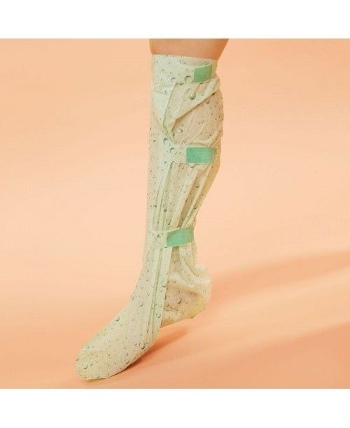 Cooling Therapy Knee High Socks