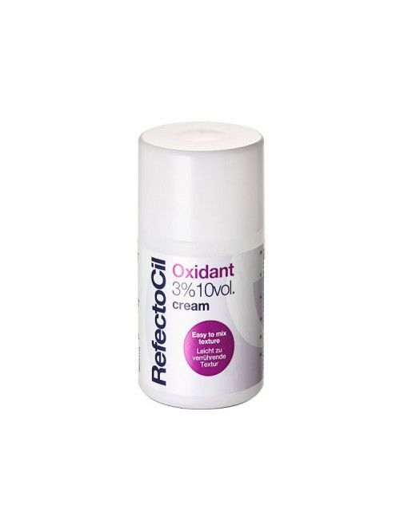 Oxidant Creme 3 Prozent 100ml