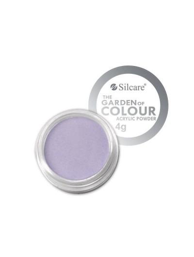 022 Acryl Farbpulver Garden of Colour 4g