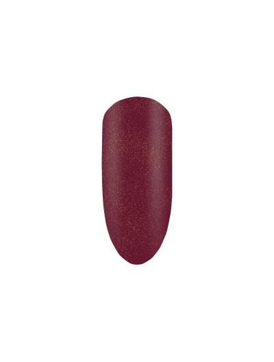 069 Naturharz UV Nagellack Royal Grape 5ml