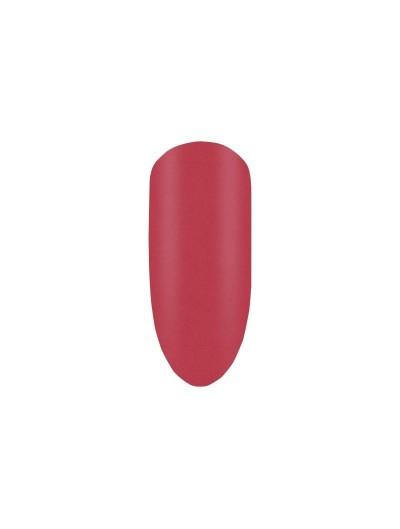 070 Naturharz UV Nagellack Secret Lady 5ml