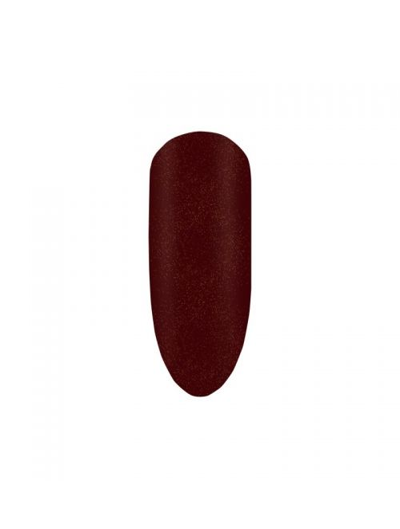 013 Naturharz UV Nagellack Agate 5ml
