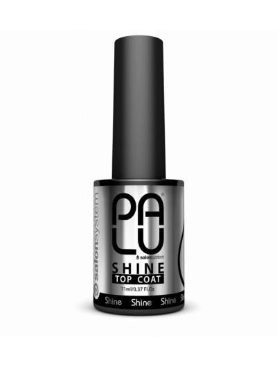 Top Coat Shine für UV Nagellack 11ml