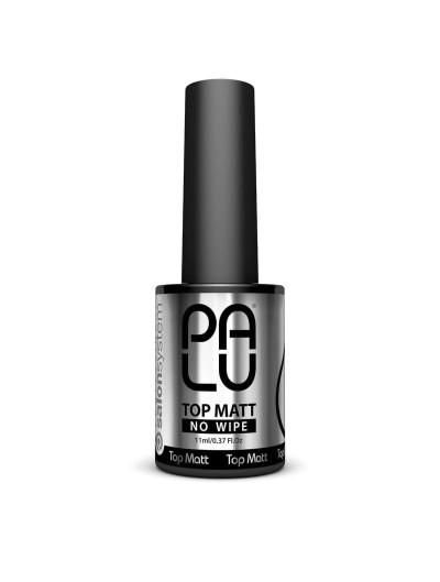 Top Matt No Wipe für UV Nagellack 11ml