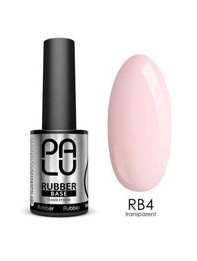 RB4 Rubber Base 11ml