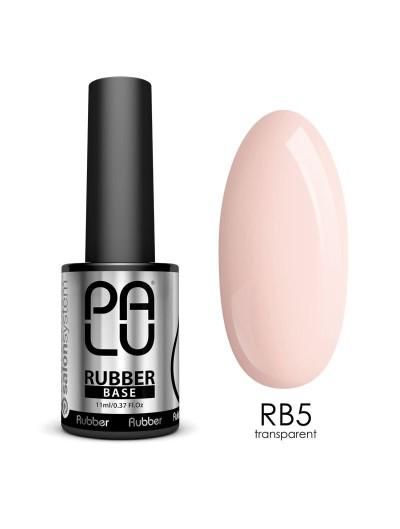 RB5 Rubber Base 11ml
