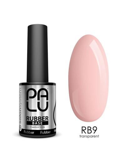 BR9 Rubber Base 11ml