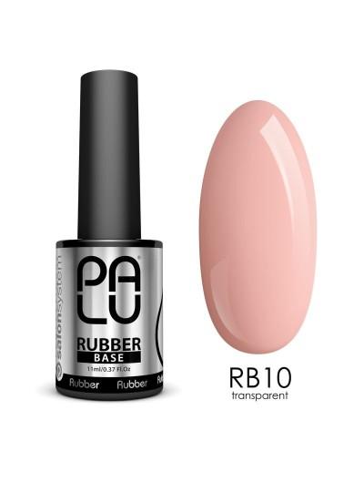 R10 Rubber Base 11ml
