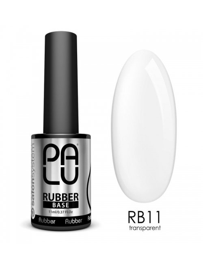 RB11 Rubber Base 11ml