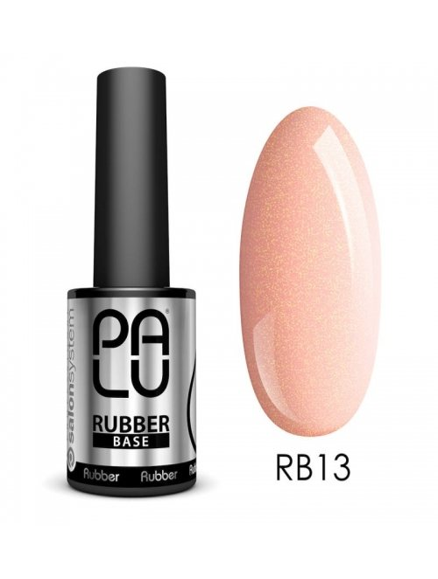 BR13 Rubber Base 11ml