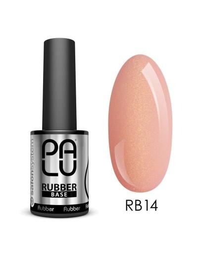 RB14 Rubber Base 11ml