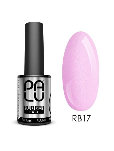 RB17 Rubber Base 11ml