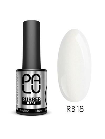 RB18 Rubber Base 11ml
