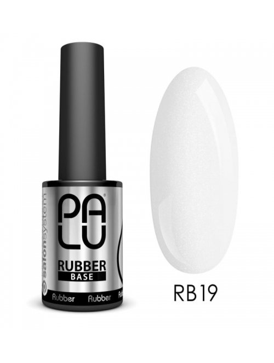 RB19 Rubber Base 11ml